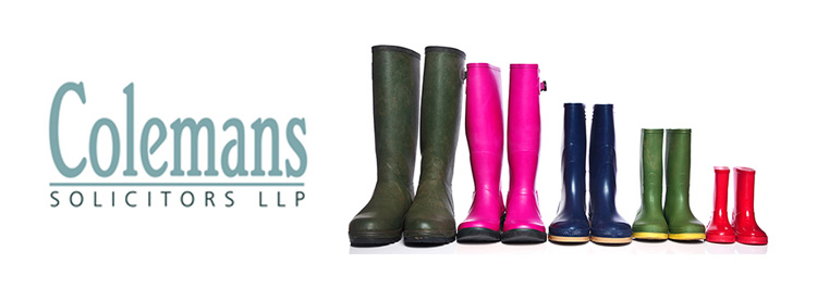 group-of-wellie-boots-2