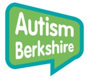 autism_logo_web